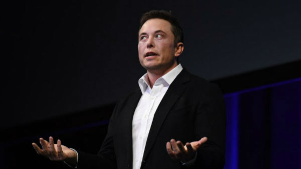 Tesla Chief Elon Musk Planning To Quit Twitter