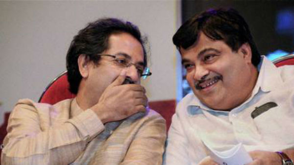 In Politics And Cricket Nothing Can Predict: Earlier Hint Given By Nitin Gadkari On Maharasthra Government Formation