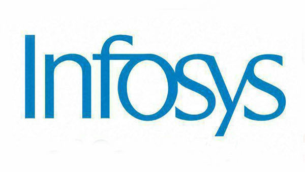 Infosys likely to lay off thousands of employees reports