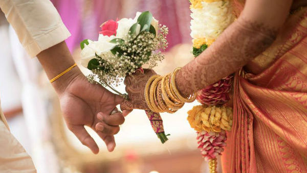 Marriage Cancelled Due To Groom Missed In Bainduru Of Udupi