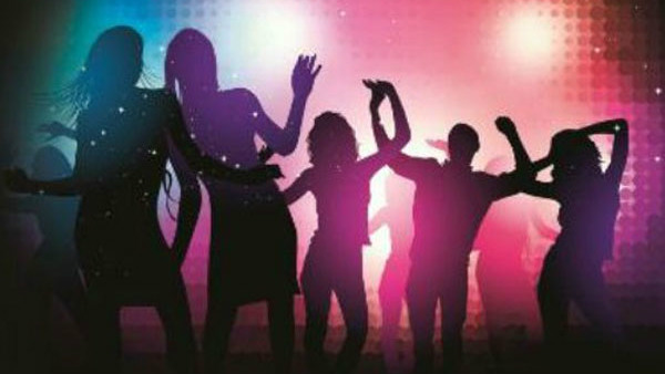 Rave Party In Illegal Home Stay Of Kodagu; 8 People Arrested