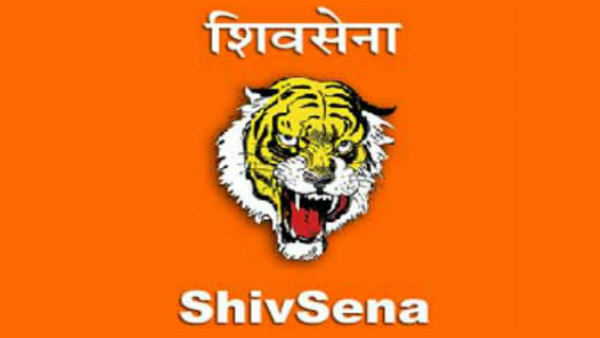 Sena moves SC over Governors refusal to extend time given to form govt