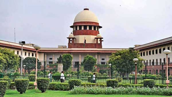 Will office of CJI come under RTI Act: SC verdict tomorrow at 2 pm