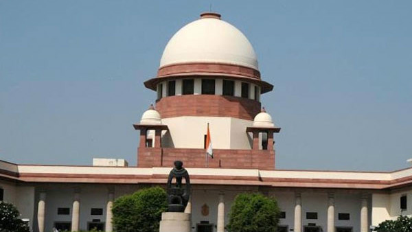 Supreme Court Rejected Tamil Nadu Petition Kolar Markandeya Project