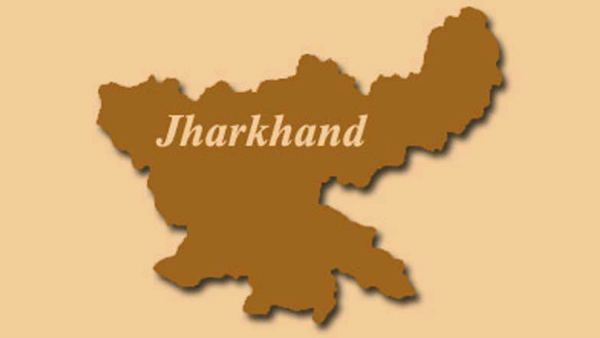 Get the best coverage of the Jharkhand assembly results only on DailyHunt