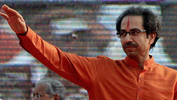 Maharashtra portfolio allocation: Shiv Sena Gets Home