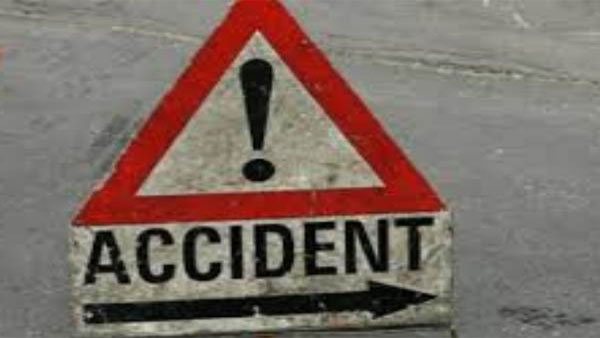 Belagavi: Government Bus Collision To Rock