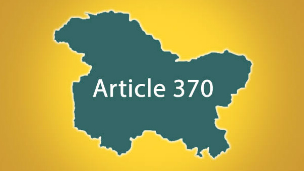 #article370