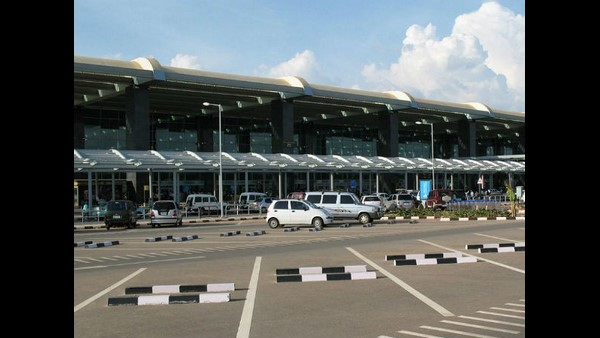 Kempegowda International Airport Launched Second Runway To South
