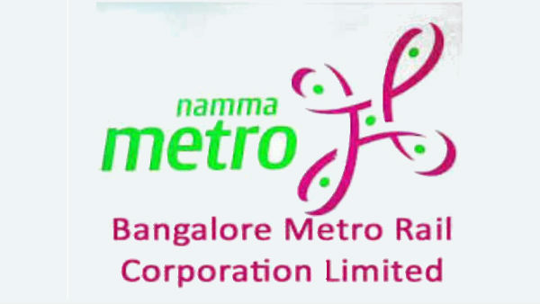 After Hyderabad incident: BMRCL to strengthen security for Women passengers