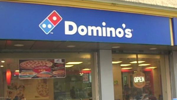 Dominos Pizza Fined Rs 10 Lakh For Charging Rs 14 For Carry Bags