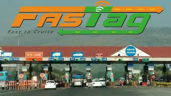 Relief For Vehicle Owners Fastag Deadline Extended