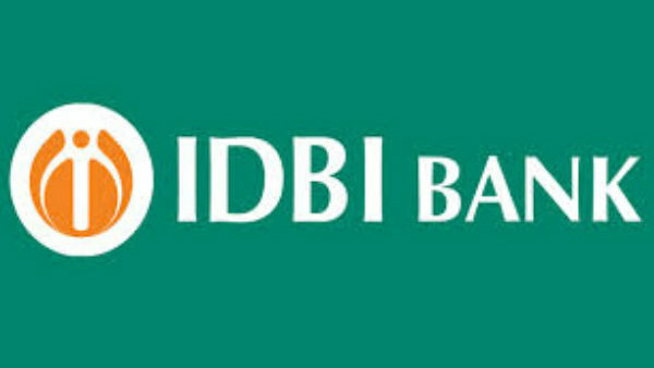 IDBI Bank Recruitment 2020 : Apply For 61 Post