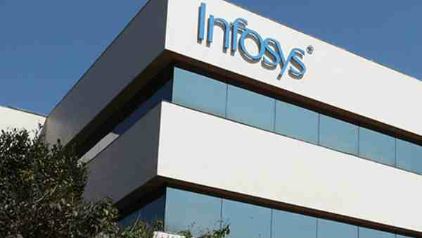 Visa Violation Tax Fraud Imposing Penalty On Infosys
