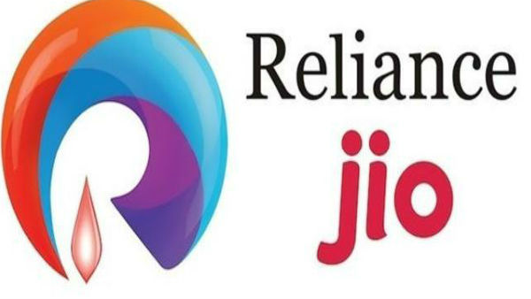 Reliance Jio Introduces New All-in-One Plans
