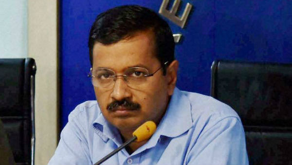 Delhi Government To Provide Free Internet Through WiFi Hotspots