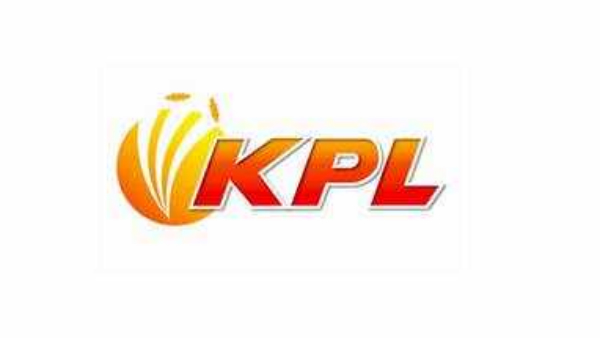 KPL Match Fixing Case Belagavi Panthers Coach Arrested