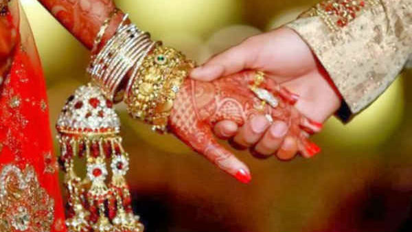 Man Remarries Wife Weds Her Cousin