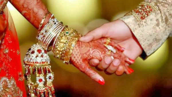 Do you want to marry yoiu loved one? here is Astrology solution