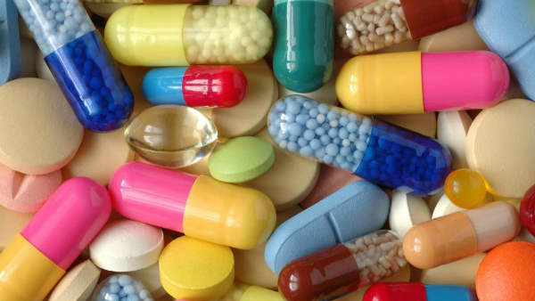 21 Medicines In Price Increases: NPPA Approval