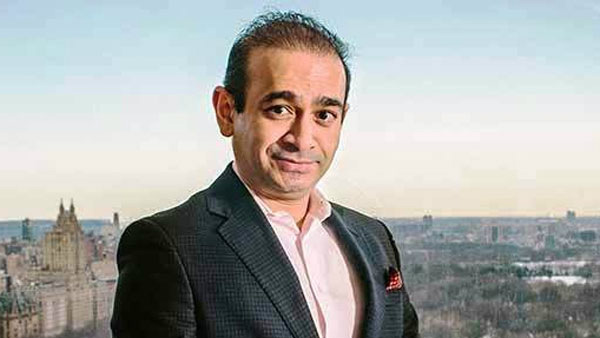 Nirav Modi Declared Fugitive Economic Offender, 2nd After Vijay Mallya To Get Tag