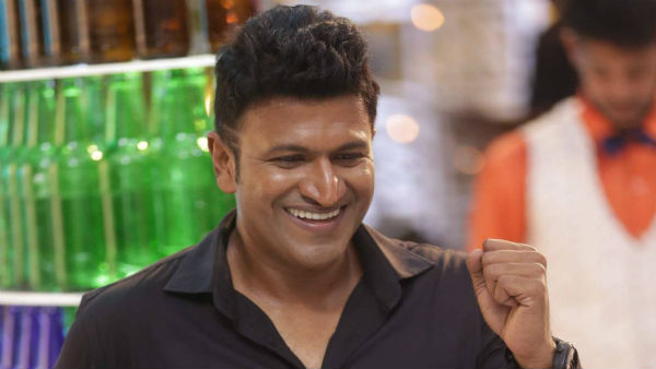 Actors Puneeth And Yash Couple Ambassador For Wedding Project Of Government In Temples
