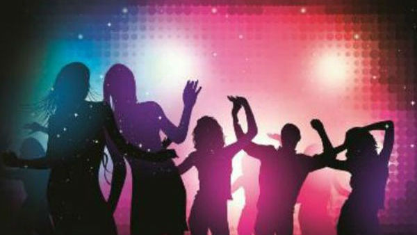 Farmhouse In Ramanagara Raided For Rave Party 10 Arrested