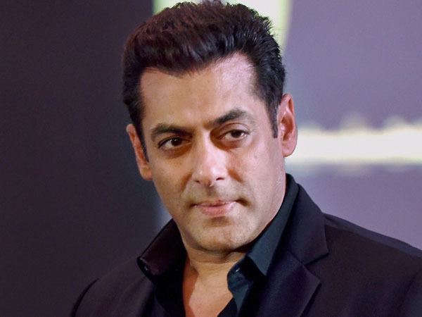 Bomb At Salman Khans Mumbai Home Police Received E-Mail