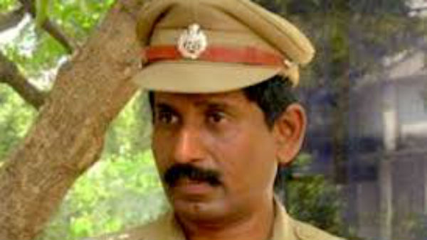 IPS Officer Sampath Kumar IPL Betting Scam Acquitted Of All Charges