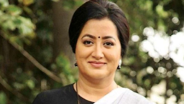 BJP Won Without Sumalathas Support In KR Pete