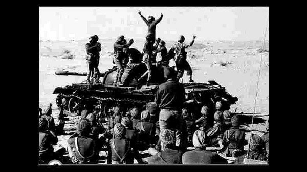 1971 India Pakistan War And Vijay Diwas Reasons Behaind The War