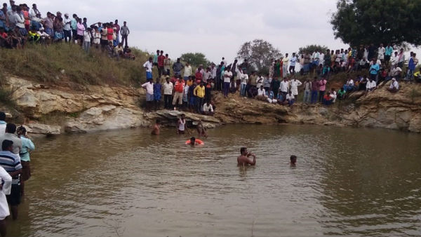 More Number Of Death Cases In Lakes Of Chamarajanagar