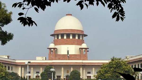 Supreme Court Dismisses All Review Petitions Of Ayodhya Verdict