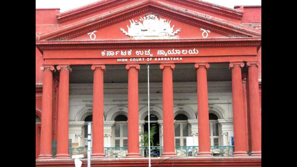 High Court Asks State Government Report On Mangaluru Golibar