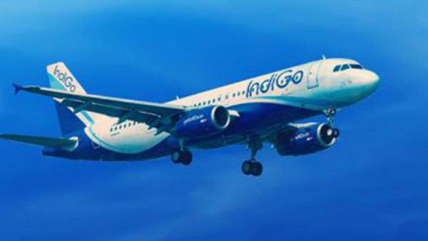 Hubballi Mumbai IndiGo To Introduces New Flight