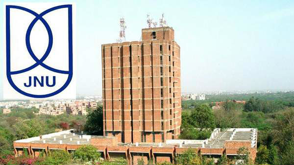 18 JNU Students Selected In UPSC ISE Exam