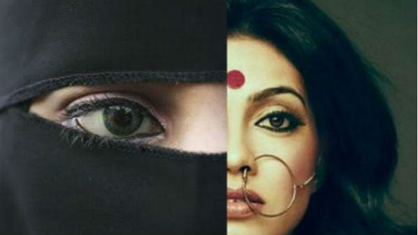 Love Jihad Is Real, Save Our Girls: Kerala Cristian Community