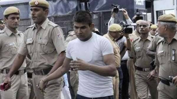 Delhi Nirbhaya Case: Another Convicted Vinay Sharma Filed A Mercy Plea