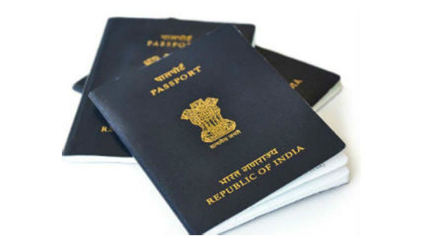 Haryana Sisters Denied Passport Doubting They Are From Nepal