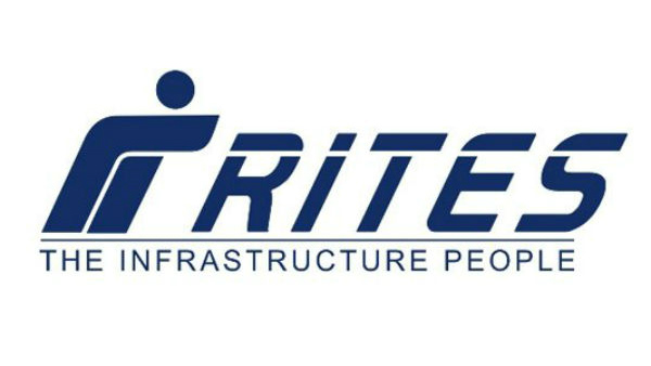 RITES recruitment 2020 apply for 100 Apprentice Posts