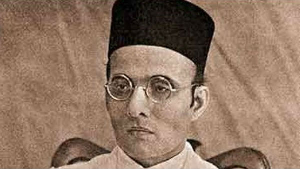 Physical Relationship Between Savarkar And Nathuram Godse Mentioned In Book