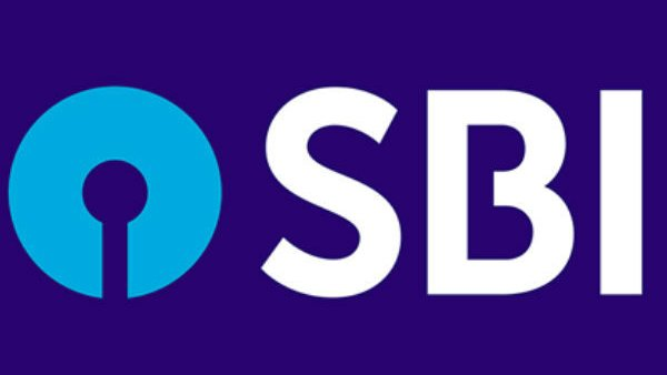 SBI recruitment 2020 apply for 45 Deputy Manager Vacancies