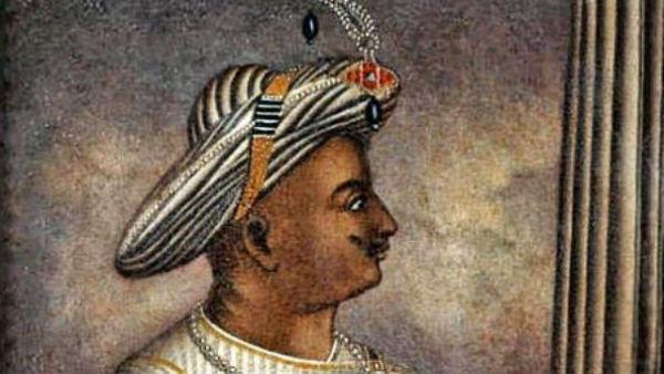 Government Ask Time To Take Firm Decision About Tipu Jayanti