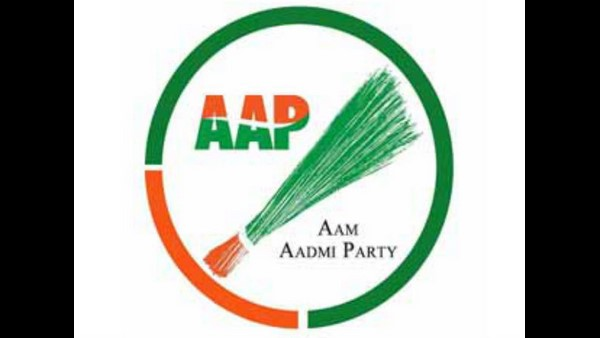 Delhi Assembly Elections 2020 AAP Releases Candidates List