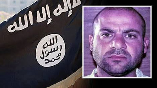 New ISIS leader: Iraqi law graduate Al-Salbi steps into shoes of Baghdadi who died during US raid