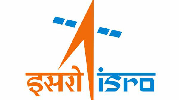 ISRO Recruitment Scientist Engineer And Medical Officer Posts In SDSC SHAR