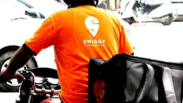 Zomato Swiggy Raise Delivery Fee Subscription Rates Cut Discounts