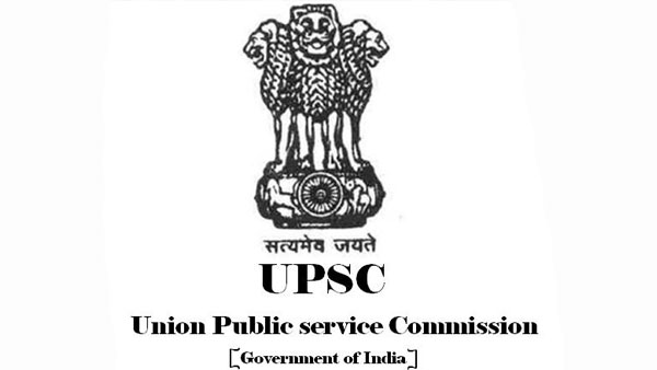 UPSC Recruitment 2020 apply for 421 EPFO and Officer Posts