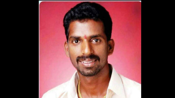 Udupi Double Murder Case: Political Influence For Accused