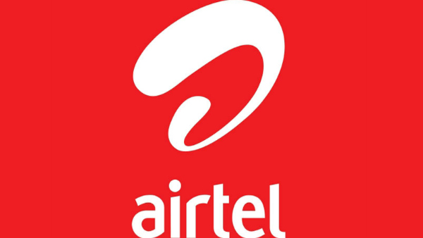 Airtel Payed 10,000 Crore To Central Government